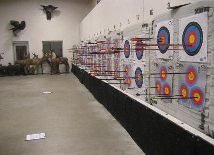 range2